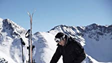 Rescate de avalanchas