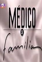 Primary image for Médico de Família