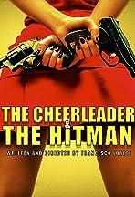 The Cheerleader and the Hitman