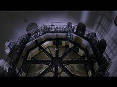 Kajinek - Teaser