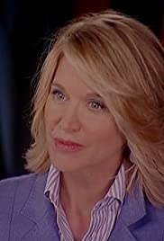 On The Case With Paula Zahn Dreams And Nightmares Tv Episode 2016
