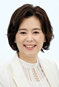 Primary photo for Hye-jin Jang