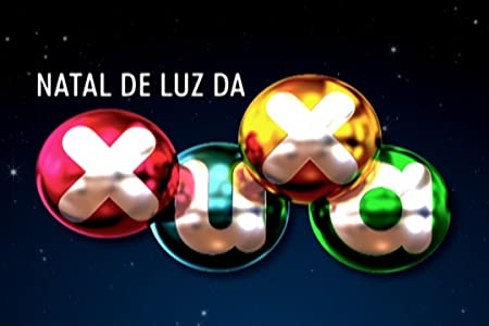 Movies downloads uk Natal de Luz da Xuxa by [movie]