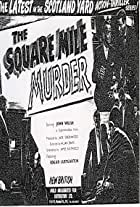 The Square Mile Murder