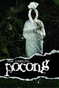 Primary photo for Pocong