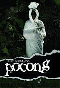 Websites to download english movies Pocong Indonesia [2048x2048]