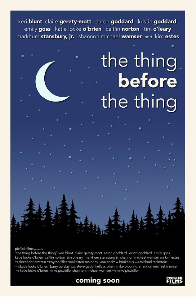 The Thing Before the Thing hd on soap2day
