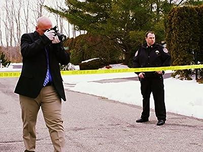 Watch online mega movie tesla\'s death ray: a murder declassified.