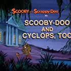 The New Scooby-Doo Mysteries (1984)