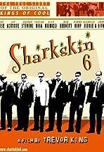 Sharkskin 6