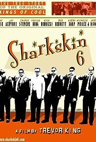 Primary photo for Sharkskin 6