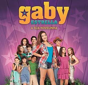 Koble datamaskin-tv til filmer Gaby Estrella: #VisitasIlustres  [1280x800] [480x360]