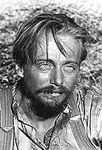 John Davis Chandler's primary photo