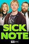 Sick Note (2017)