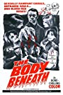 The Body Beneath (1970) Poster