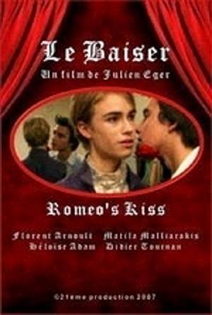 Romeo's Kiss 2007 11