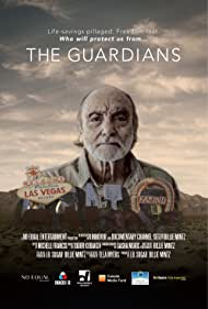 The Guardians (2018)