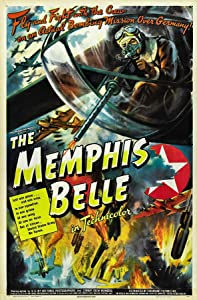 Find downloaded movies The Memphis Belle: A Story of a Flying Fortress by John Ford [UHD]