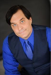 Bob Bozek Picture