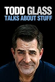 Todd Glass: Talks About Stuff (2012) Todd Glass: Stand-Up Special 1080p download