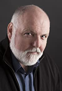 Primary photo for John B. Lowe