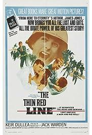 ##SITE## DOWNLOAD The Thin Red Line (1964) ONLINE PUTLOCKER FREE