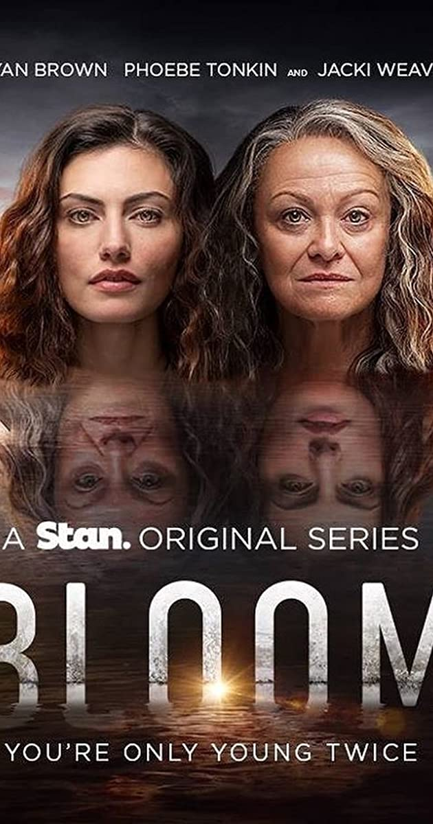 descarga gratis la Temporada 1 de Bloom o transmite Capitulo episodios completos en HD 720p 1080p con torrent