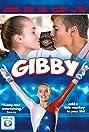 Gibby (2016) Poster