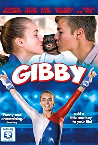 Primary photo for Gibby