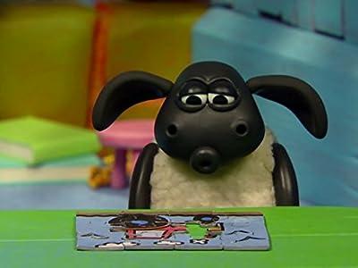 Top bittorrent movie downloads Timmy's Jigsaw [WQHD]