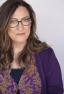 Mary Salardino Picture