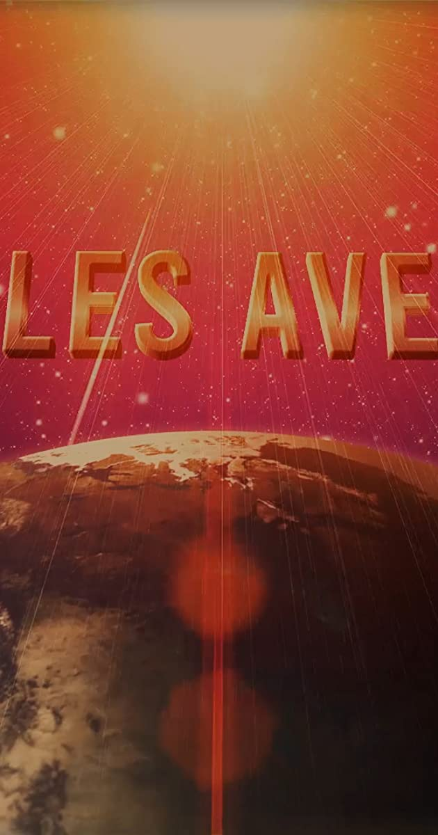 Download Les folles aventures or watch streaming online complete episodes of  Season 1 in HD 720p 1080p using torrent