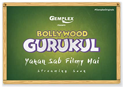Movie downloads the best site for download dvd movies Bollywood Gurukul: Rakhee Ka Result  [720x1280] [420p] [1280x1024]