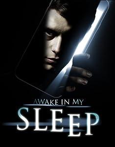 Movie trailers downloads mp4 Awake in my Sleep [480x640]