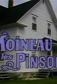 Les moineau et les Pinson (1982)