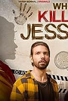 Who Killed Jessica?