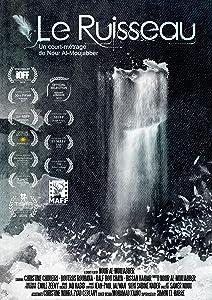 Httpsillsecenercfblogsdirekte Film Downloads Fc3bcr