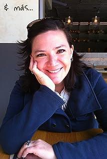 Luisa María Martínez Arcaraz Picture