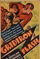 Gridiron Flash