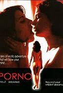 filme giselle 1980