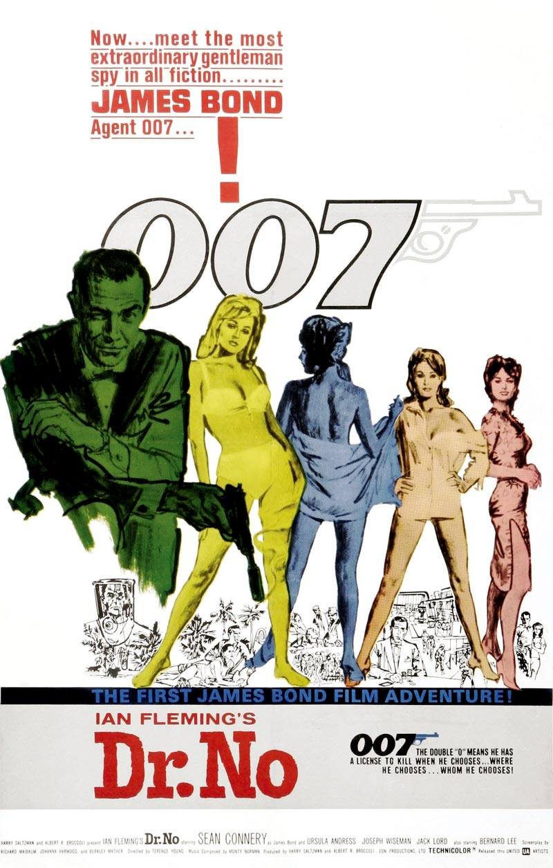 dr no full movie free download
