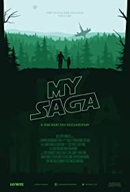 My Saga (2018)