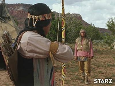 Subir descargas de películas La llamada del Oeste - The Other White Man [2048x2048] [Bluray] [hd720p], Murray Golden