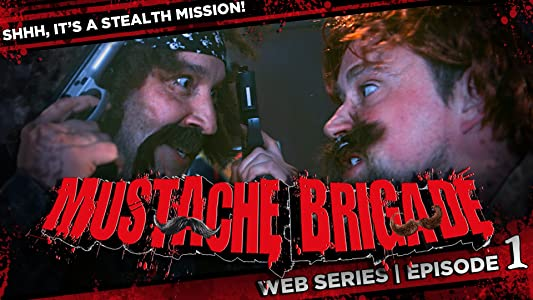 Shh, It's a Stealth Mission movie hindi free download