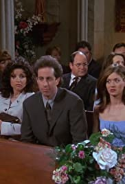 Seinfeld jerry dating two women at once
