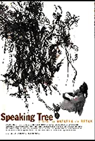 Speaking Tree (2007)