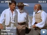 shaka zulu episode 6 english