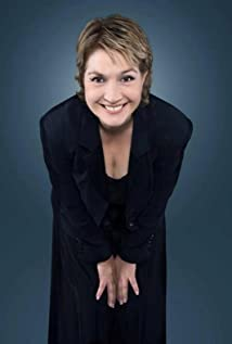Kseniya Nikolaeva Picture