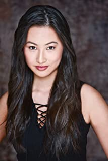 Yasmin Lau Picture