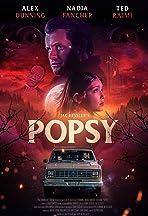 Jac Kessler's Popsy